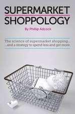 Adcock, P: Shoppology