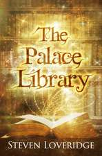 The Palace Library