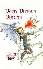 Dark Dragon Dreams
