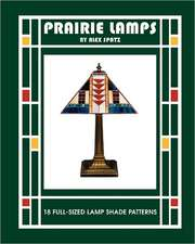 Prairie Lamps:  Face to Face with the Truth about Black Men