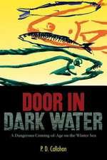 Door in Dark Water