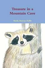 Treasure in a Mountain Cave