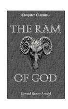 The RAM of God