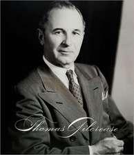 Thomas Gilcrease