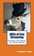 ABCs of Live Streaming