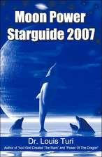 Moon Power Starguide 2007