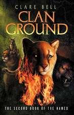 Clan Ground
