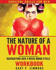 The Nature of a Woman