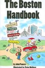 The Boston Handbook
