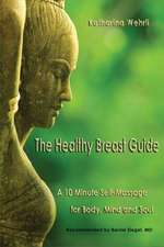 The Healty Breast Guide
