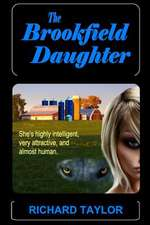 The Brookfield Daughter