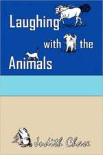 Laughing with the Animals