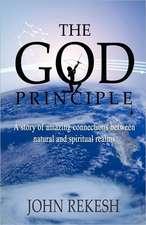 The God Principle