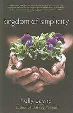 Kingdom of Simplicity