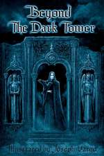 Beyond the Dark Tower:  Found! Inspiring Stories about Pugs