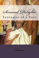 Sensual Delights