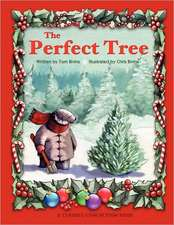 The Perfect Tree