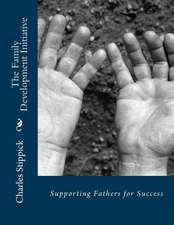 The Family Development Initiative