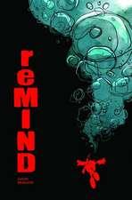 reMIND, Volume 1