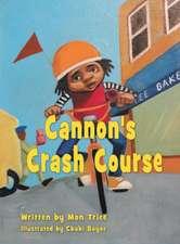 Cannon's Crash Course