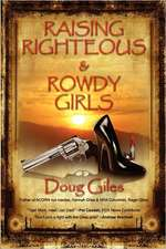 Raising Righteous and Rowdy Girls:  The Abuse of Money in the Soviet Union