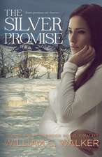 The Silver Promise