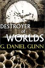Destroyer of Worlds:  A Brief History of Portuguese Islanders, the Cape Cod Town of Falmouth, and the Feast of the Holy Ghost