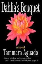 Dahlia's Bouquet