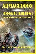 Armageddon:  Guardians of the Universe