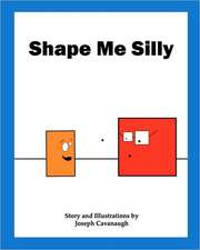 Shape Me Silly:  An Addict's Struggle to Let Go