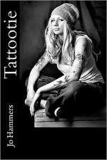 Tattootie:  The Original Edition