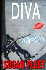 Diva-Edition2