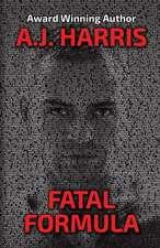 Fatal Formula
