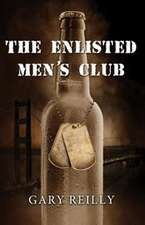 The Enlisted Men's Club