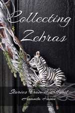 Collecting Zebras