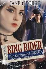 Ring Rider