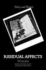 Residual Affects
