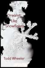Dreams Like Snowflakes