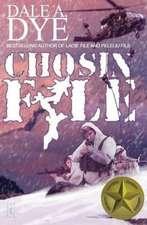 Chosin File