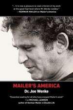 Mailer's America