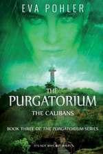 The Calibans