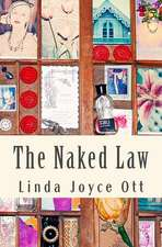 The Naked Law