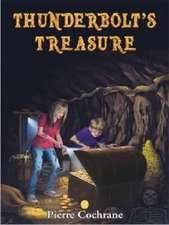 Thunderbolt's Treasure