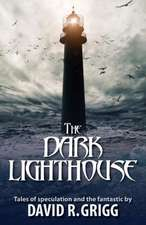The Dark Lighthouse