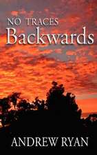 No Traces Backwards