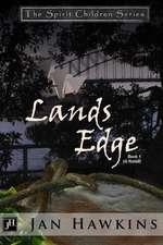 Lands Edge