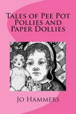 Tales of Pee Pot Pollies and Paper Dollies:  Amish Night Traveler