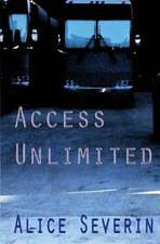 Access Unlimited