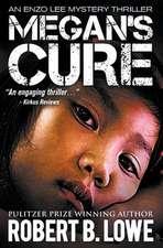 Megan's Cure