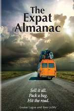 The Expat Almanac